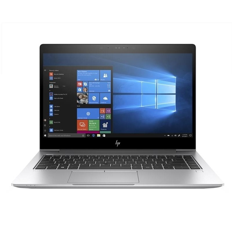 portatil-hp-elitebook-840-g5-i5-8250u-8gb-256gb-14-