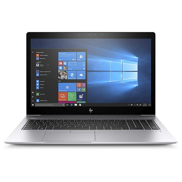 portatil-hp-elitebook-850-g5-i5-8250u-8gb-256gb-15-6-
