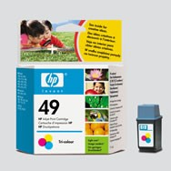 hp-49c-cartucho-de-tinta-original-tricolor