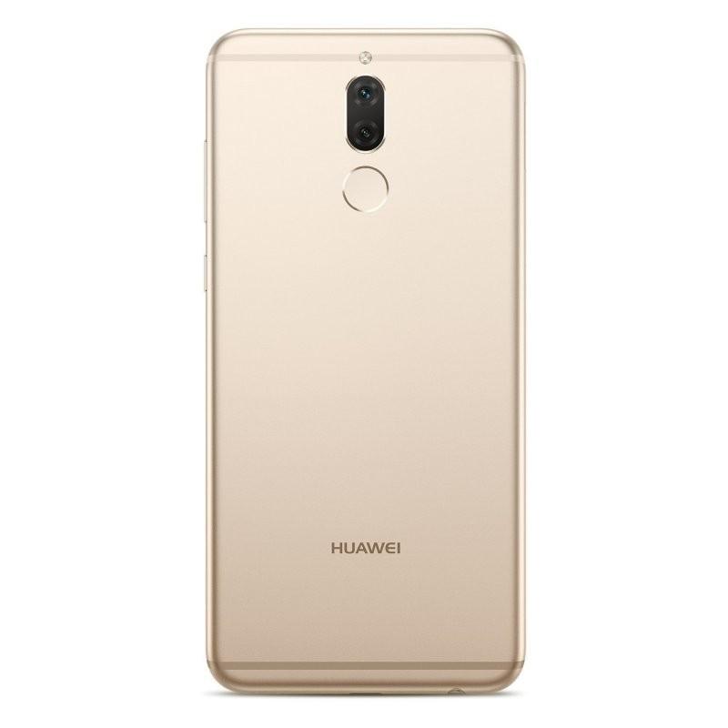 Huawei Mate 10 Lite 5.99\