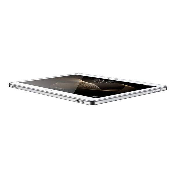 """Tablet 10.1"""" Huawei MediaPad M2 ARM Cortex-A53 2GB 16GB 4G"""