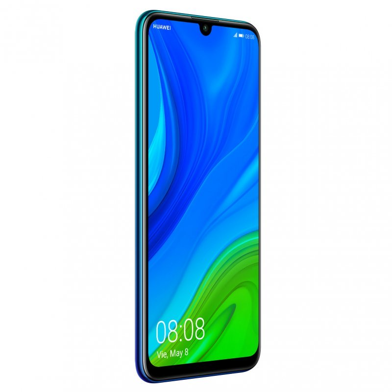 Huawei P Smart 2020 4GB 128GB Azul