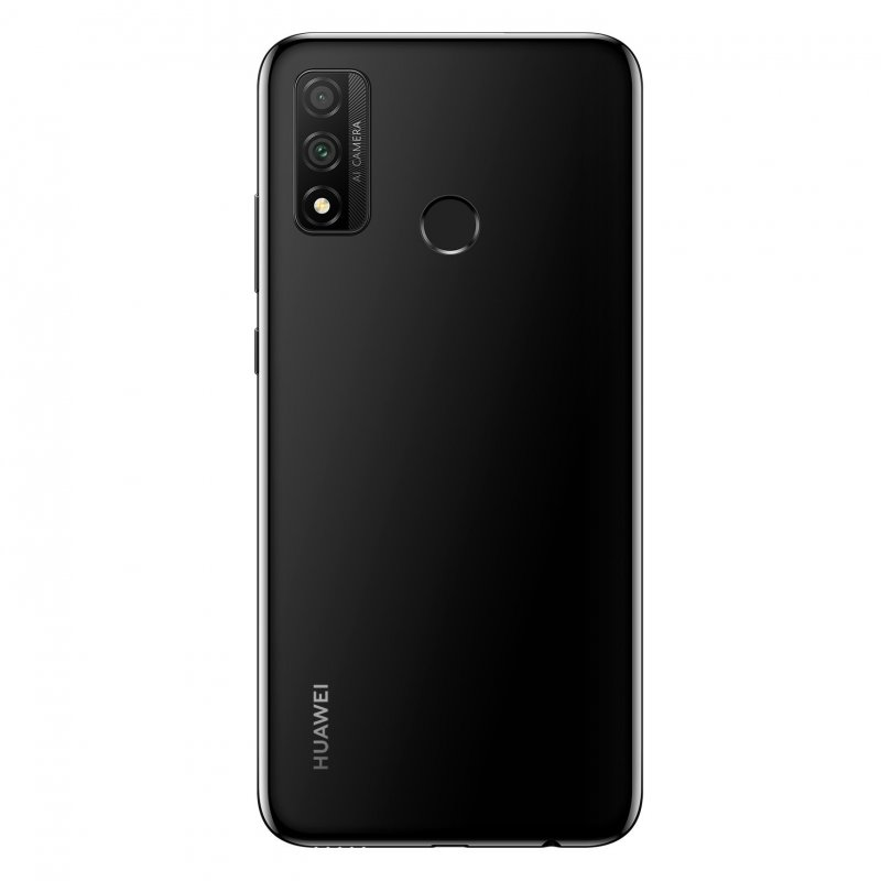 Huawei P Smart 2020 4GB 128GB Negro