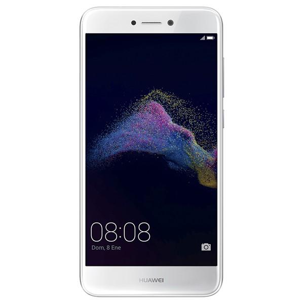 Huawei P8 Lite 2017 5.2'' 3GB 16GB Blanco