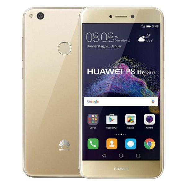 huawei-p8-lite-2017-5-2-3gb-16gb-dorado