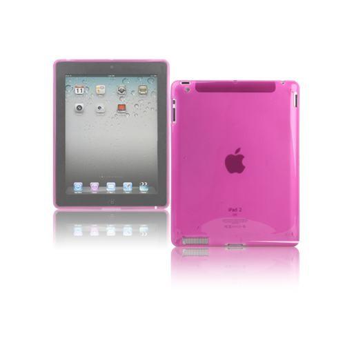 ipad-2-carcasa-semi-rigida-transparente-rosa-