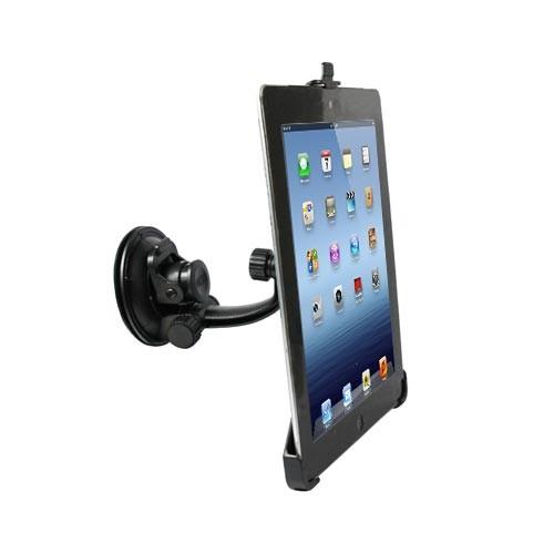ipad-3-universal-car-windshield-support