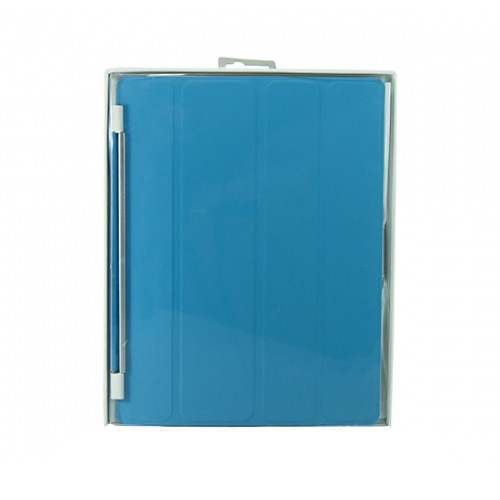ipad-funda-smart-ego-azul