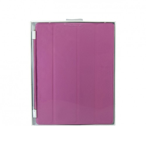 ipad-funda-smart-ego-rosa