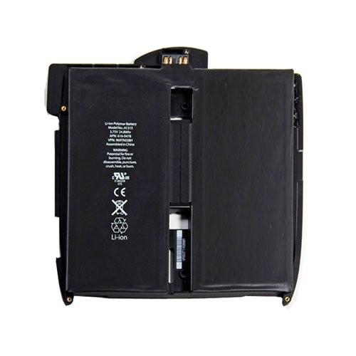 ipad-bateria-compatible-1ra-generacion-