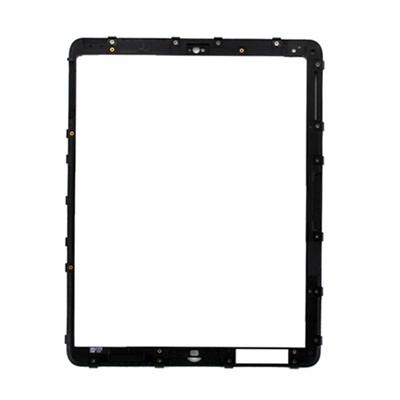 iPad Reemplazo del Marco de Pantalla LCD