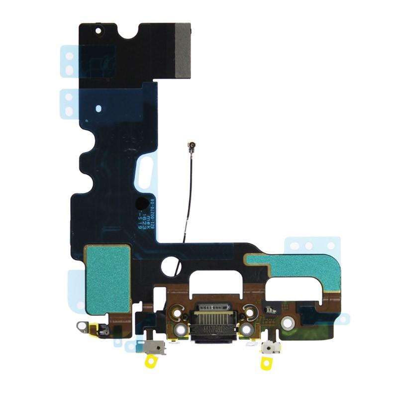 iphone-7-flex-conector-carga-lightning-negro