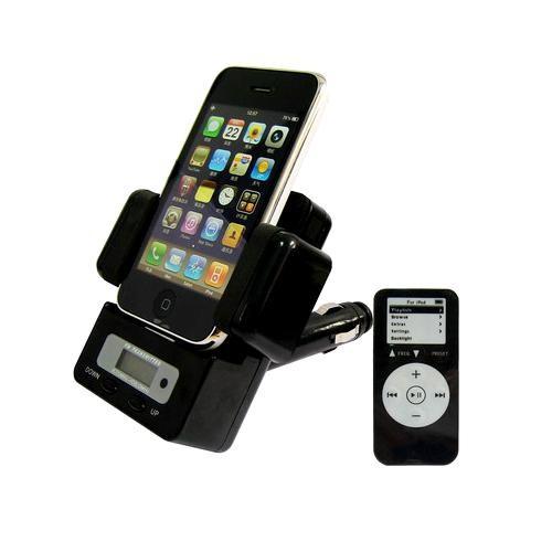 ipod-iphone-3g-transmisor-fm-con-soporte-para-coche