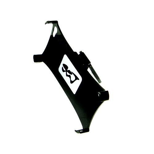 iphone-4-soporte-para-cinturon-base-escritorio