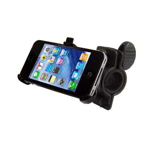 iphone-4-soporte-universal-para-bicicleta