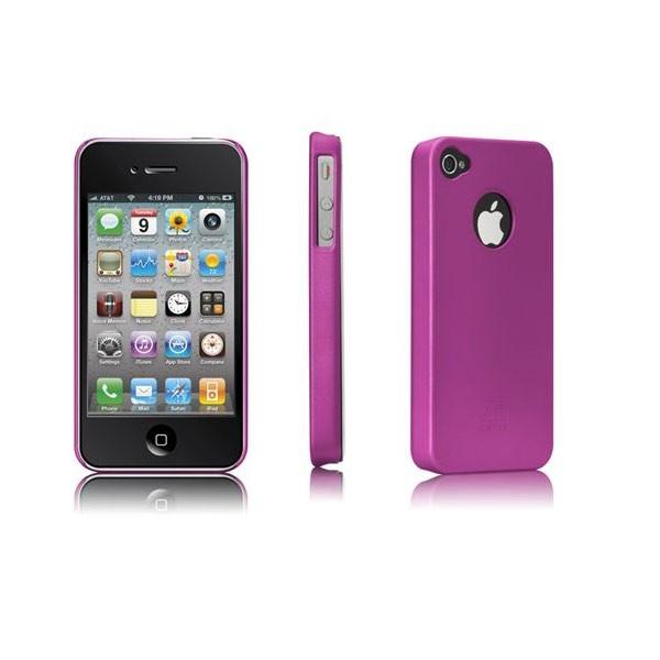 iphone-4-capa-rigida-barely-there-rosa-case-mate