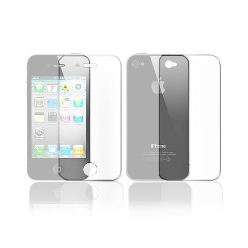 iphone-4-protector-de-pantalla-y-cubierta-posterior-transparente