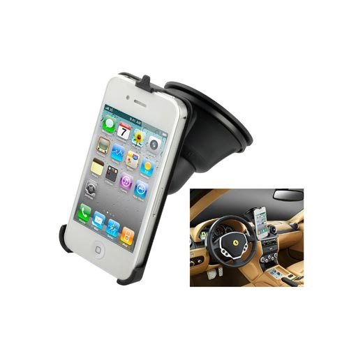 iphone-4s-3s-compact-car-windshield-support