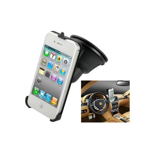 iphone-4s-3s-soporte-compacto-de-parabrisas-para-coche