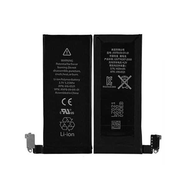 iphone-4s-repuesto-bateria