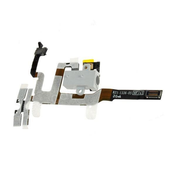 iphone-4s-repuesto-flex-conector-jack-blanco