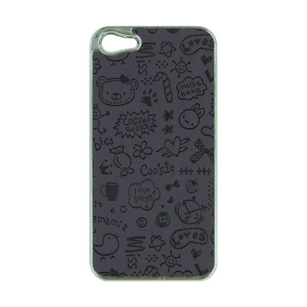 iphone-5-carcasa-trasera-mooster-graffiti-morado