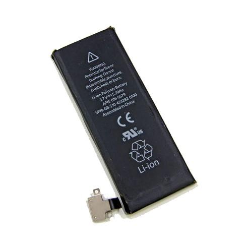 iphone-5-repuesto-bateria