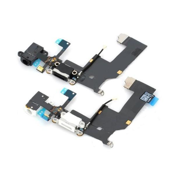 iphone-5-repuesto-flex-carga-y-flex-jack-blanco