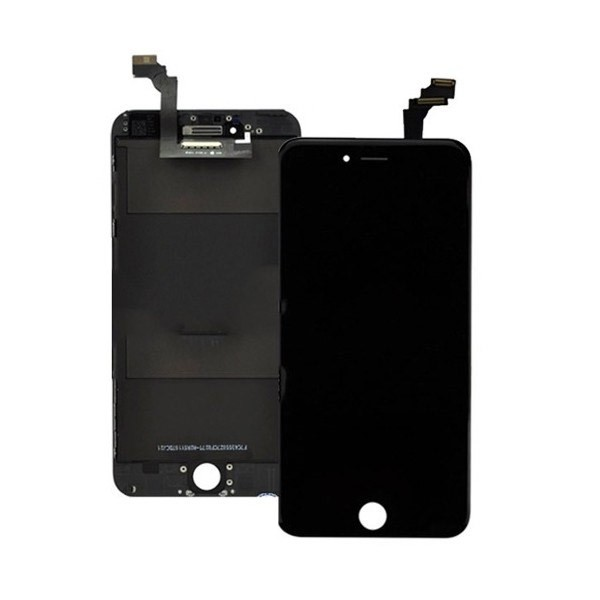 iphone-6-repuesto-lcd-touch-negro