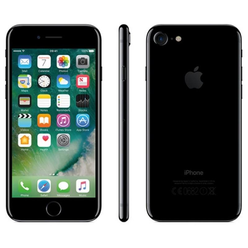 Apple IPhone 7 32GB Negro CPO ECO-RECICLADO