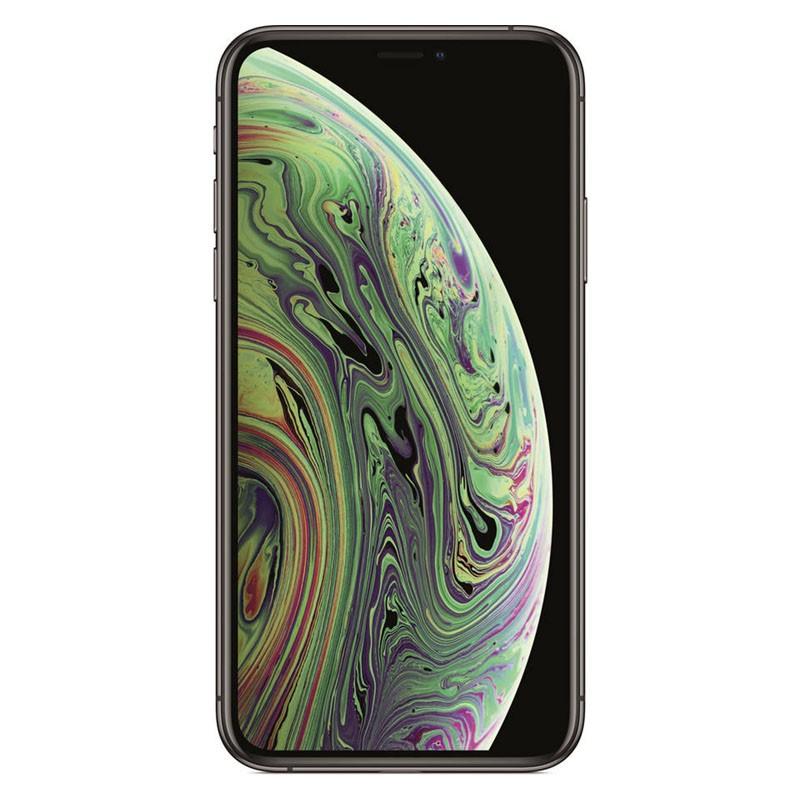 Apple iPhone XS 512GB Gris Espacial