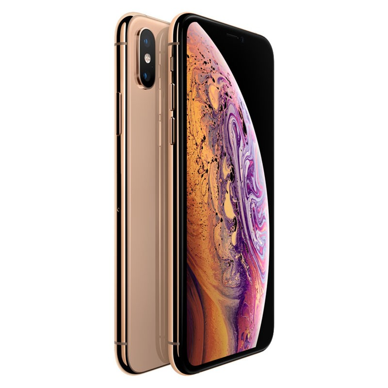 apple-iphone-xs-64gb-oro