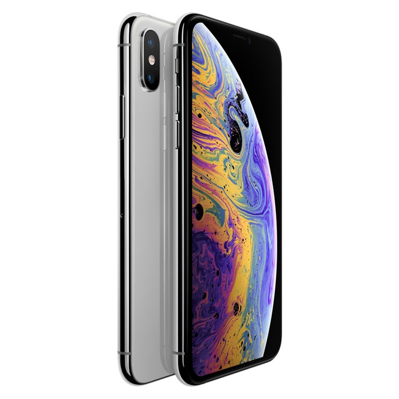 apple-iphone-xs-64gb-plata