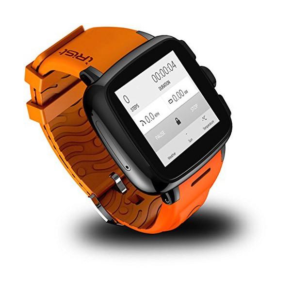 smartwatch-intex-irist-naranja-watchphone-