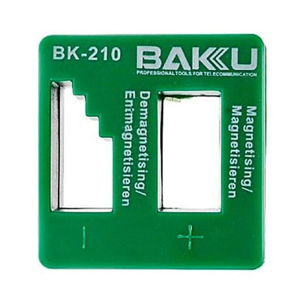 imantador-desimantador-baku-210