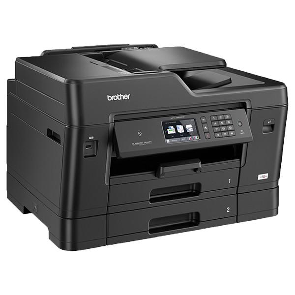 Impresora Multifunción Brother MFC-J6930DW (A3) Dúplex Wifi