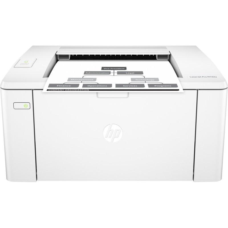 impresora-laser-monocromo-hp-laserjet-pro-m102a-22ppm