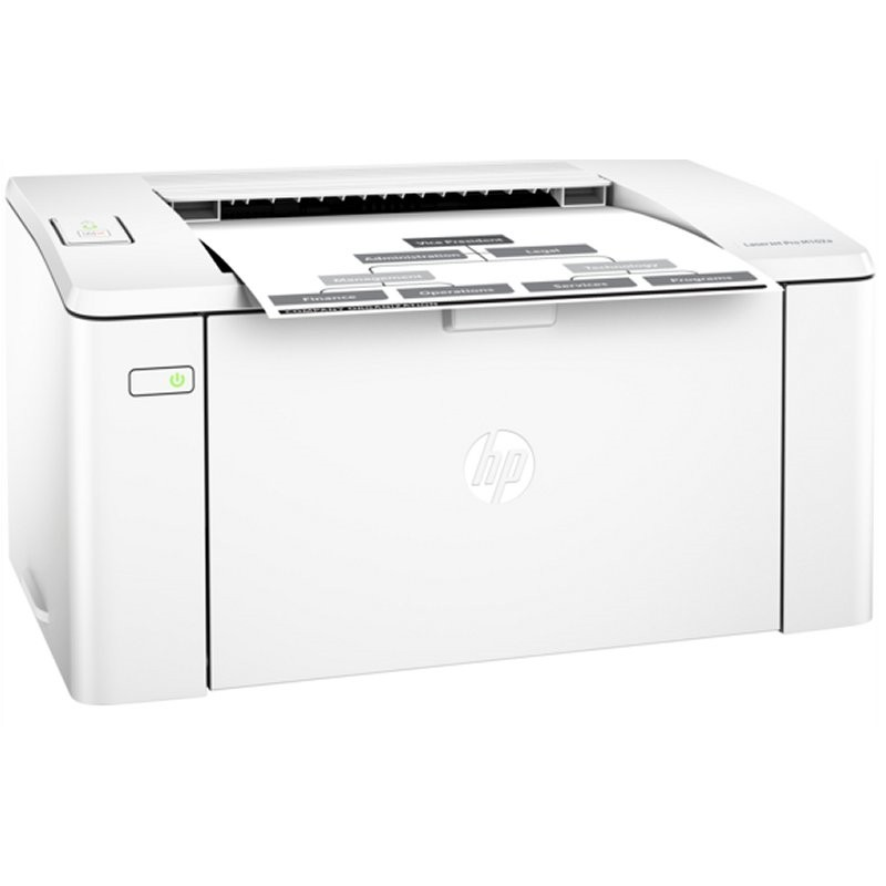 impresora-laser-monocromo-hp-laserjet-pro-m102w-22ppm-wifi