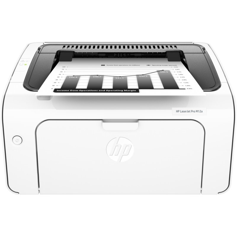 impresora-laser-monocromo-hp-laserjet-pro-m12a-18ppm