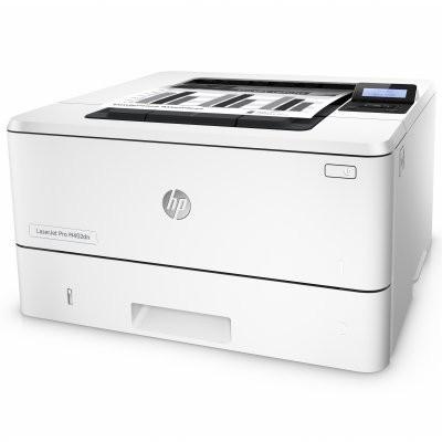 impresora-laser-monocromo-hp-laserjet-pro-m402n