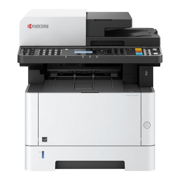 impresora-laser-monocromo-multifuncion-kyocera-ecosys-m2540dn