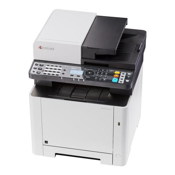 impresora-laser-multifuncion-color-kyocera-ecosys-m5521cdw-wi-fi