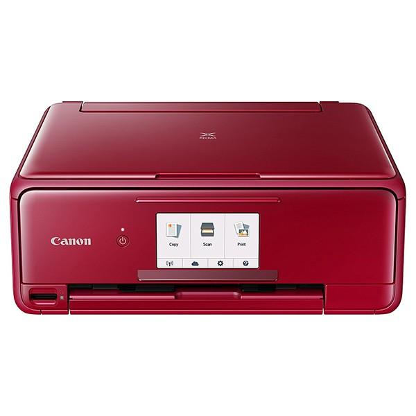impresora-multifuncion-canon-pixma-ts8152-wifi-roja