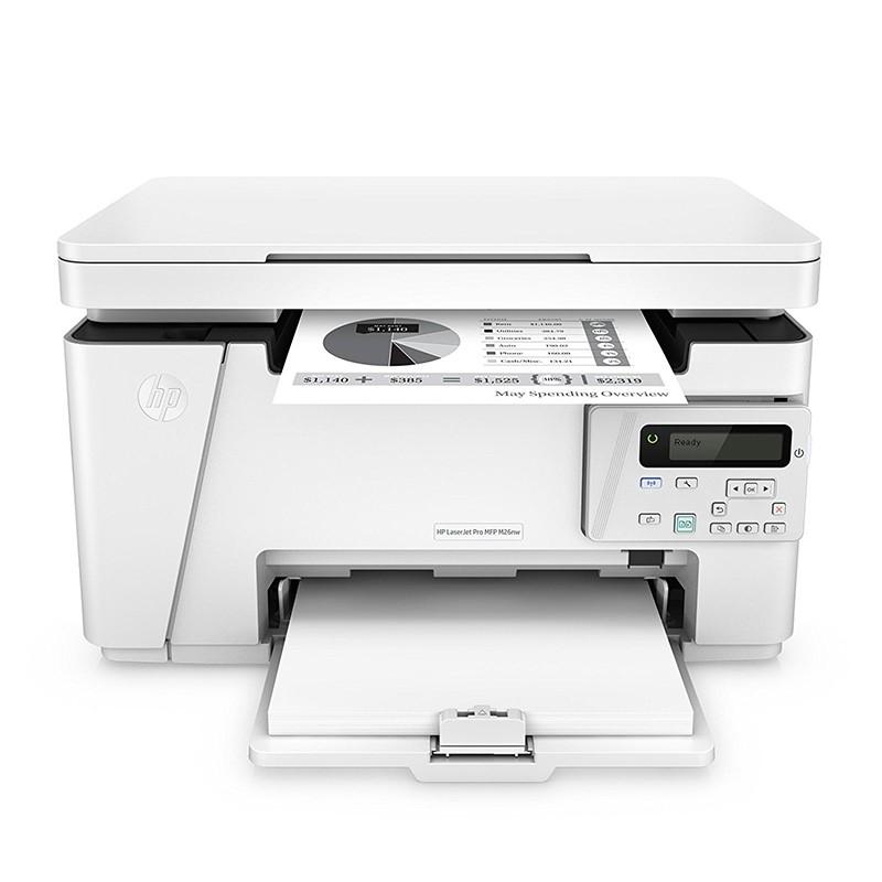 impresora-aio-laser-monocromo-hp-laserjet-pro-mfp-m26a