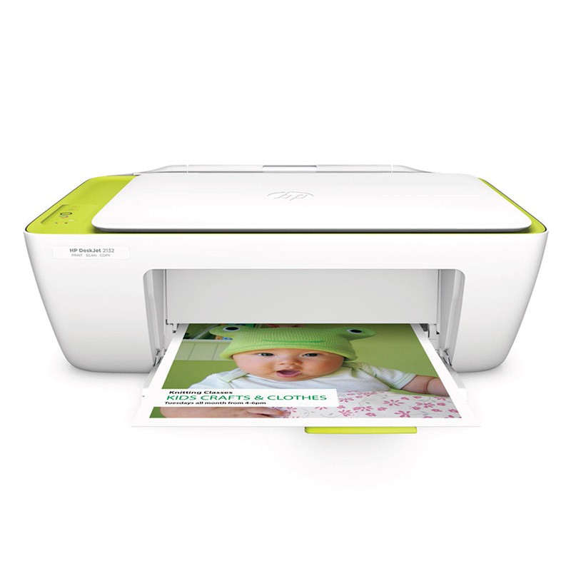 impresora-multifuncion-hp-deskjet-2132-usb