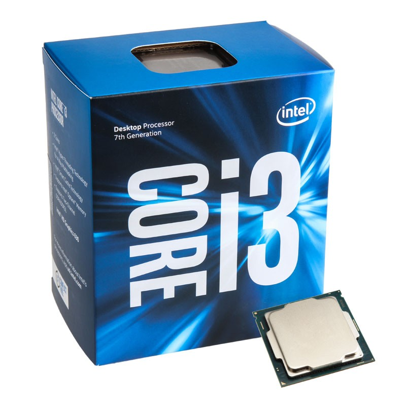 procesador-intel-core-i3-7300t-3-5ghz-4mb-lga1151