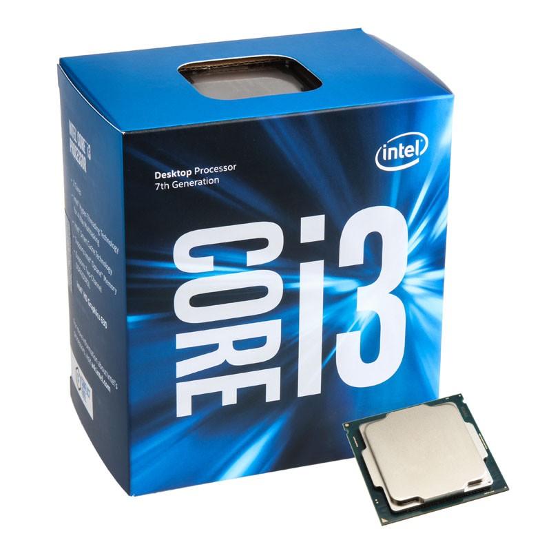 procesador-intel-core-i3-7300t-3-5ghz-4mb-lga1151