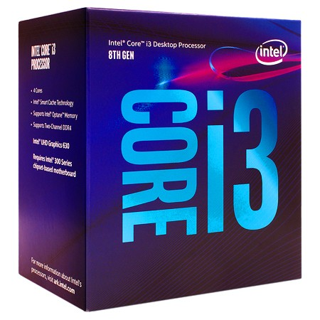 procesador-intel-core-i3-8100-3-60ghz-6mb-lga1151