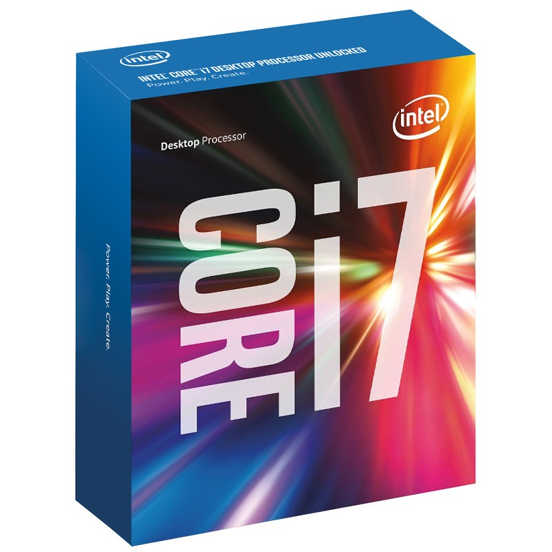 procesador-intel-core-i7-6900k-3-2ghz-20mb-lga-2011-v3