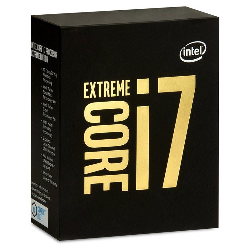 cpu-intel-core-i7-6950x-4ghz-25mb-lga2011-v3